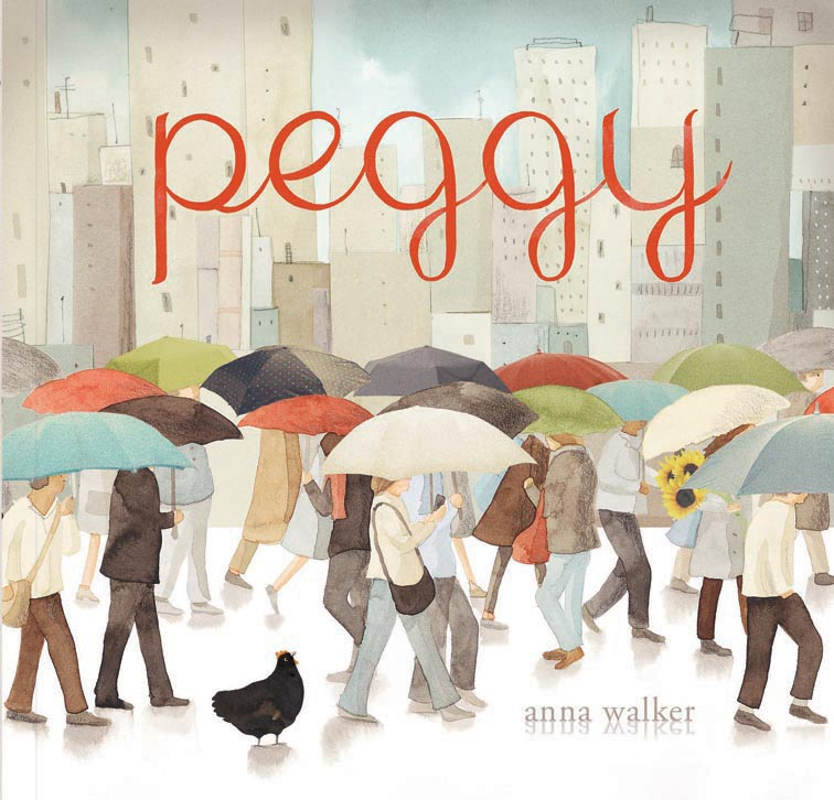 Peggybookcover