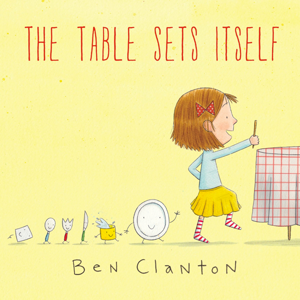 tableSets
