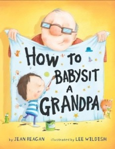 howto.how to babysit a grandpa2