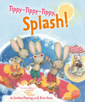 tippy-tippy-tippy-splash!-9781416954033_lg