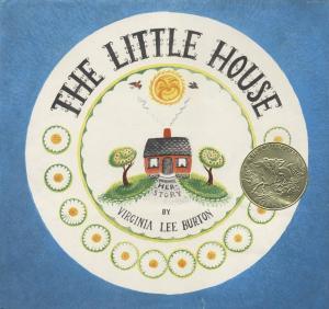 1943_The_Little_House