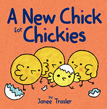 chicks4