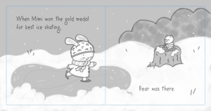 mimi-bear-sketch-03