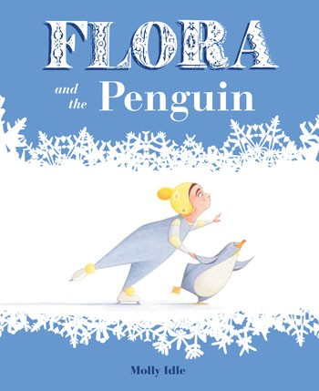 flora_thepenguin_