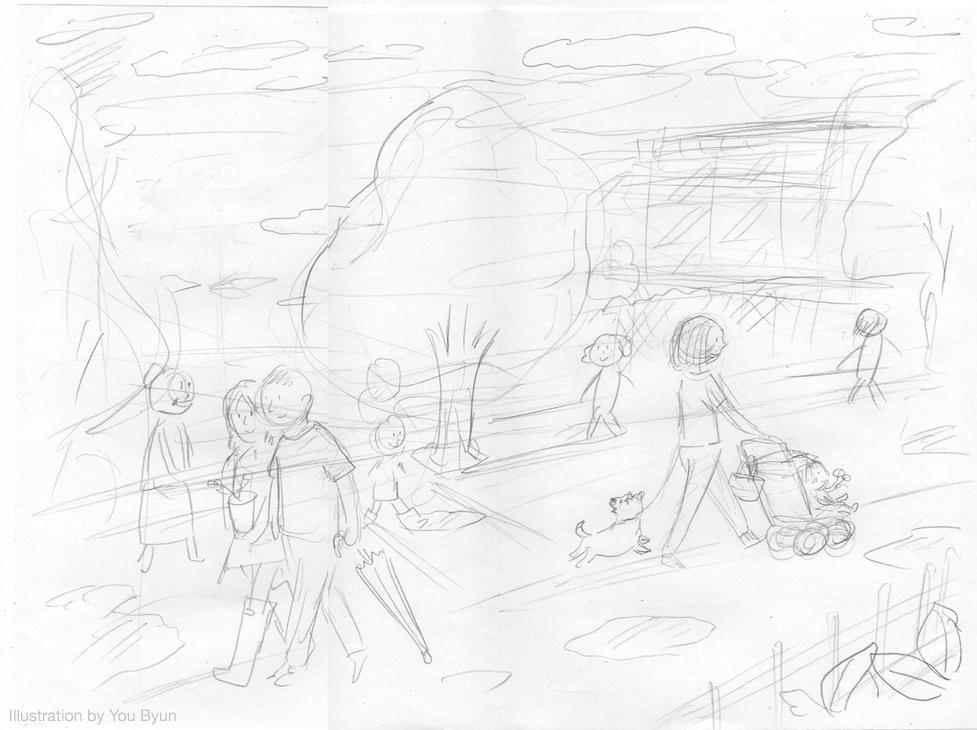 sketch03 1