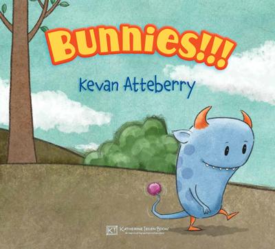 bunnies_400