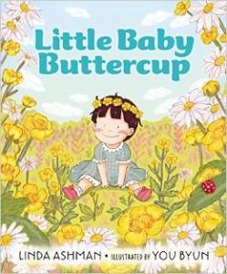 littlebabybuttercup