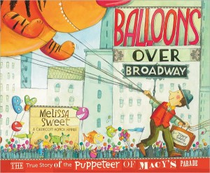 balloons-over-broadway