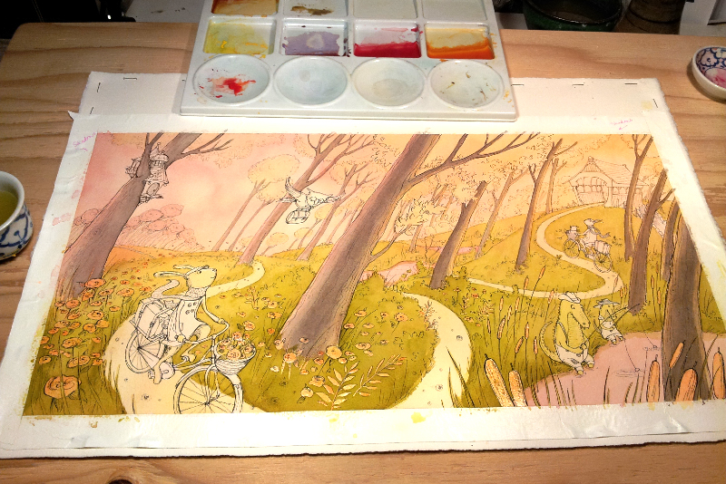 06-07 painting_web