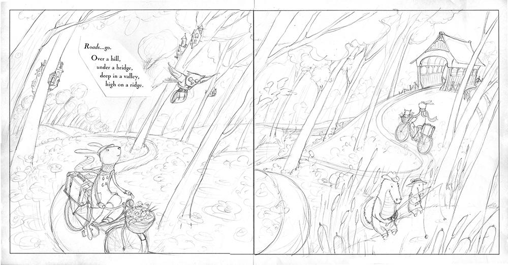 06-07 sketch_web