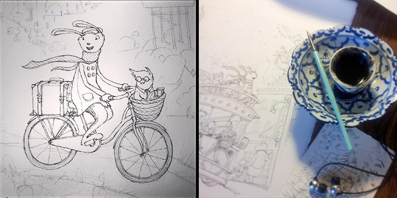 bike_ink