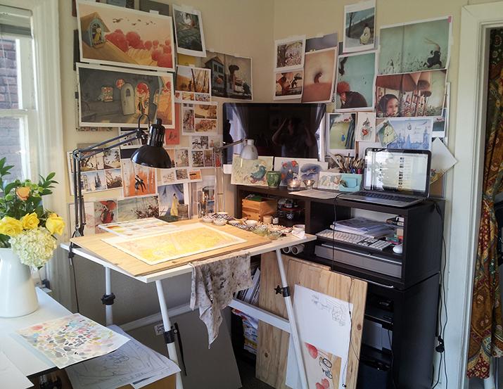 ewheeler_workspace_72dpi