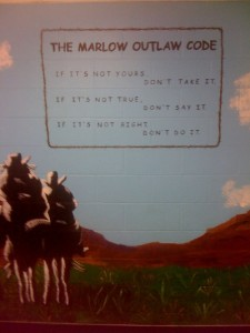 marlow_outlawcode1