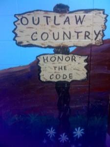 marlowoutlawcountry