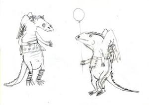 ROAR.sketch1