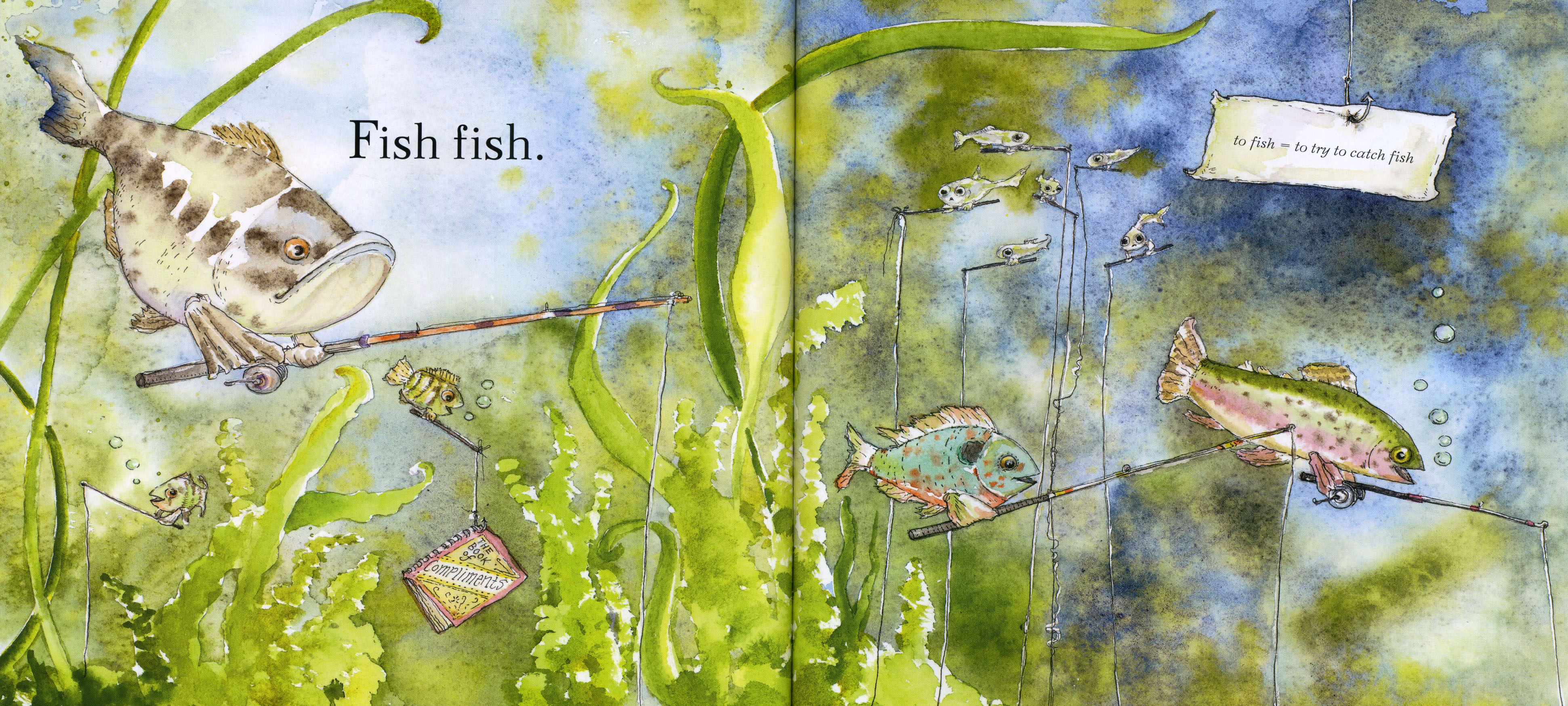 fishspreadfrombook