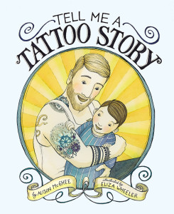 TattooStory_coverWEB