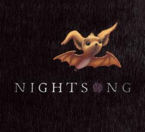 709_Nightsong
