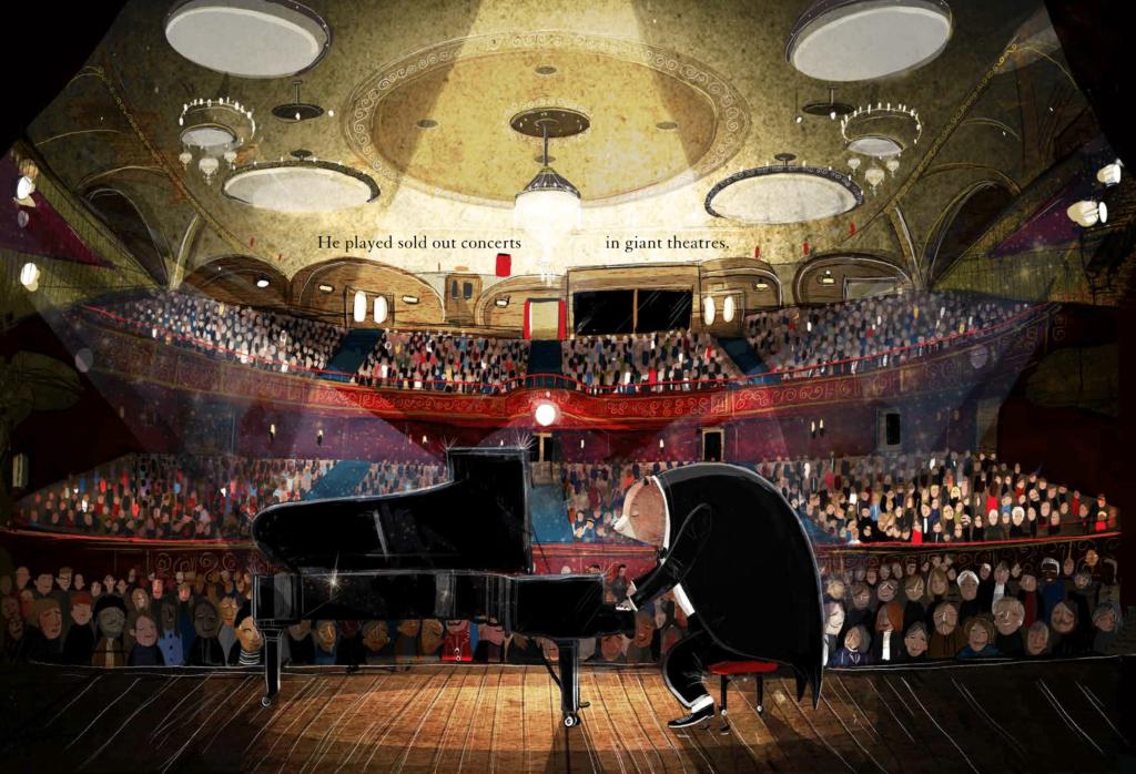 bear and piano2