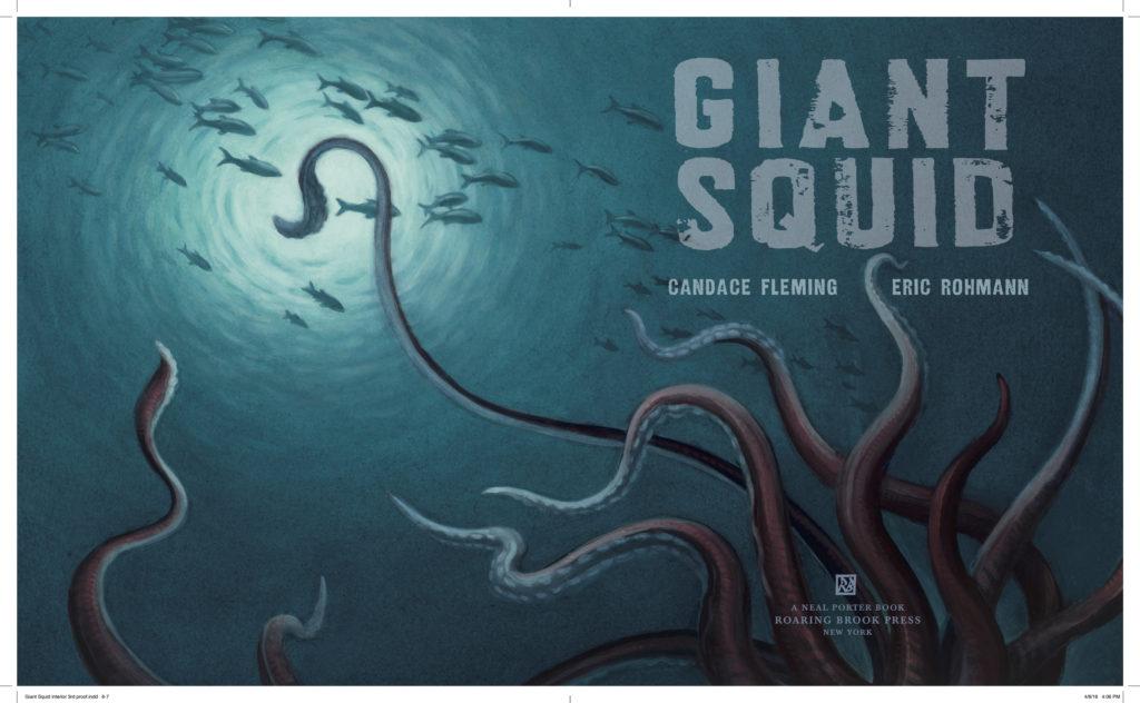 giant-squid-interior-hi-dragged