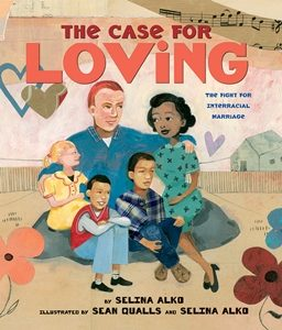 the-case-for-loving-cover