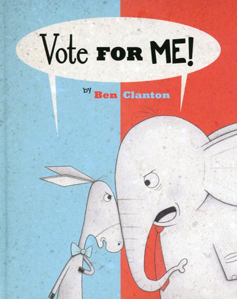 voteForMe_cover