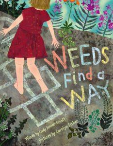 weeds-find-a-way-9781442412606_hr