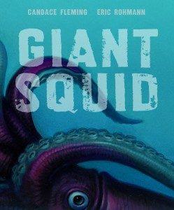 nf-sp-elem-fleming-giant-squid-249x300