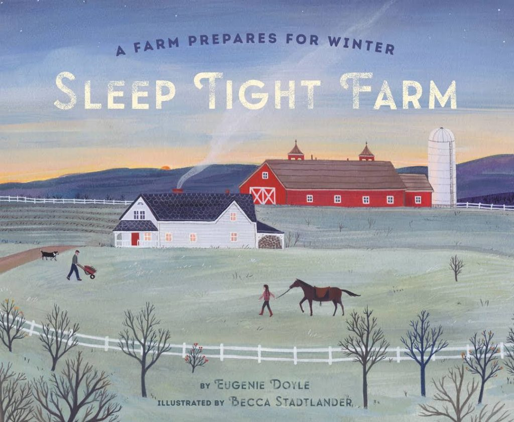 sleep-tight-farm