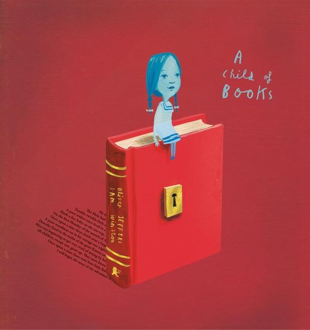 childofbooks_cover