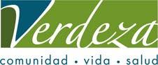 Verdeza logo