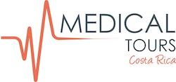 MTCR Logo