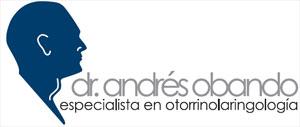 Dr Andres Obando Valverde - Doctors- Ear,Nose & Throat (Otolaryngology)