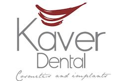 Dr Kaver logo