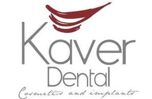 Kaver Dental - Dentists