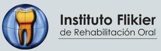 Instituto Flikier