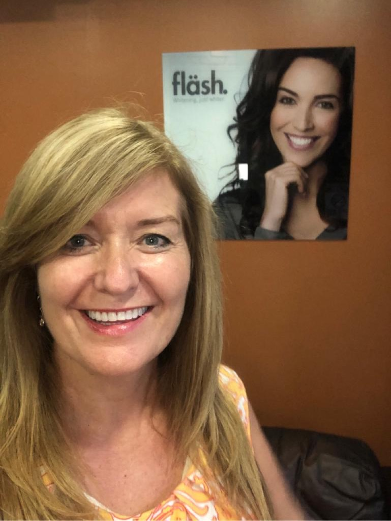 Flikier Teeth Whitening