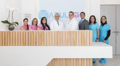 IVF in Costa Rica