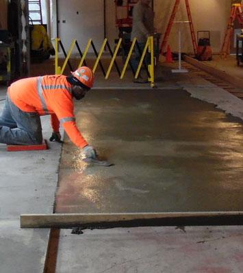 Nav-Maverick-Services-ConcretePatching
