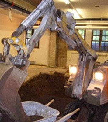Nav-Maverick-Services-InteriorExcavation