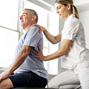 What are Some Non-drug Treatments for Pain?