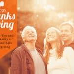 newsletter_thanksgiving-10