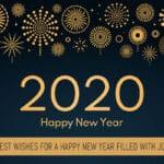 newslettre_happy-new-year-nl-11