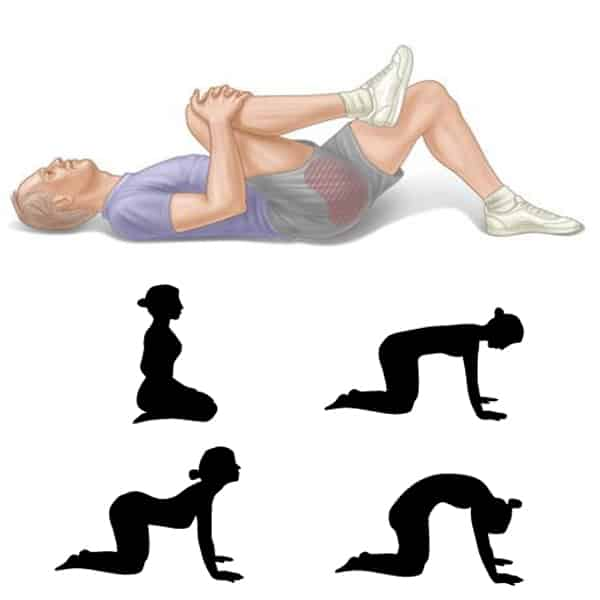 Tips For Exercising