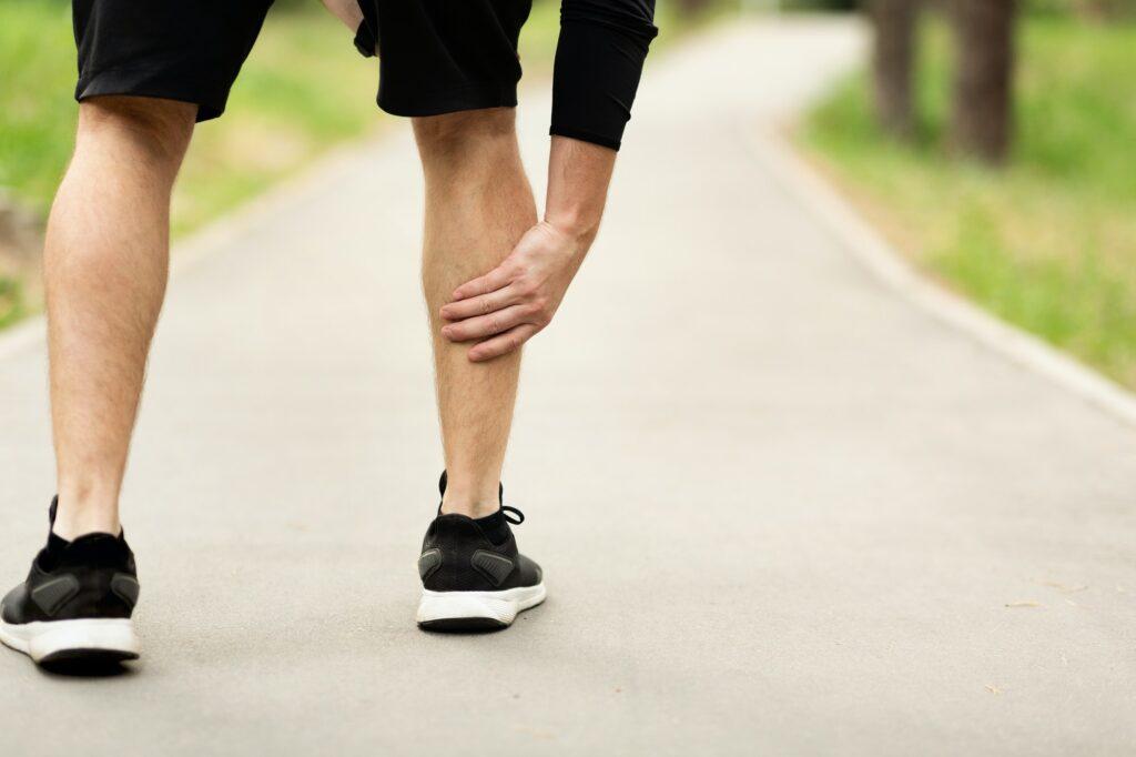 Chronic Pain Doctors in West Bridgewater