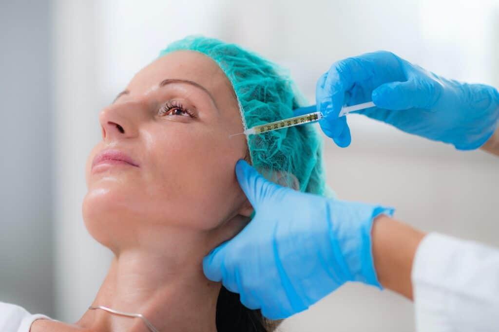 face-injection-platelet-rich-plasma-treatment