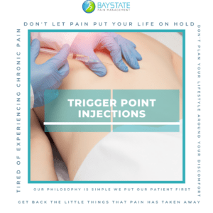 Trigger Point Injections<wbr />