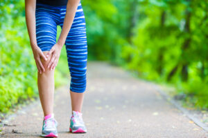 What is Osteoarthritis? (Degenerative Joint Disease)