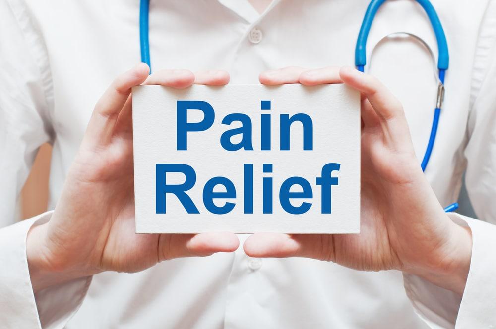 Pain Management Clinics in West Bridgewater