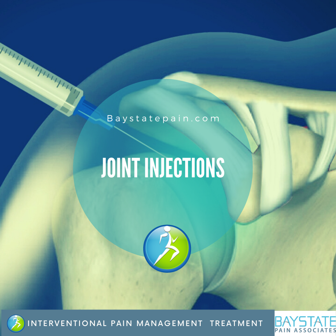 Epidural Steroid Injections? Facet Joint Injections? Nerve Branch Root Blocks? What do all of these injections mean, and how do they affect the body?